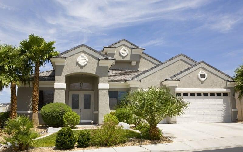 Las Vegas Home Pest Control Services