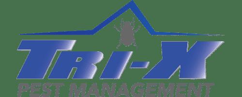 Tri-X Pest Management