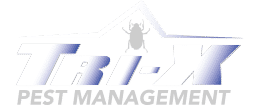 Tri-X Pest Management Logo Alternate